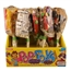 POP TOYS 3RD SERIES LOLLIPOP & TOY 12 COUNT