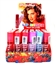 Beauty Treats Lip Shiner Fruit Lip Gloss 36 Count