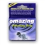 OMAZING VIBRATING RING AND CONDOM
