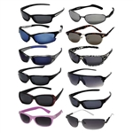 Fashion Sunglasses $7.99 Retail 12 Count