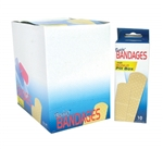Bandages 10 Pack 12 Count