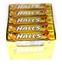 HALLS COUGH DROPS HONEY LEMON 20 COUNT