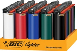 BIC LARGE LIGHTER