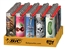 Bic Lighters Favorites 50 Count