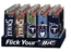 TENNESSEE TITANS BIC LIGHTERS 50 COUNT