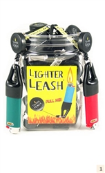 Lighter Leash Original