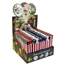 Support Our Troops Patriotic Lighters 50 Count