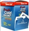 PRIME AID COLD  RELIEF 2 PACK 50 COUNT COMPARE TO TYLENOL COLD
