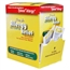 Prime Aid Allergy Relief 2 Pack 50 Count Compare To Tylenol Allergy