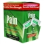 PRIME AID PAIN RELIEF COMPARE TO EXCEDRIN 2 PACK 50 COUNT