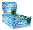 Rolaids Antacid Regular Strength Mint 12 Chewable Tablets 12 Count