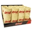 Budweiser Can Cooler Koozies 24 Count