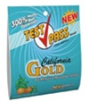 CALIFORNIA GOLD CHEWABLE TABLET BY TEST PASS