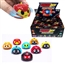Finger Elf Spin Top Cars 36 Count