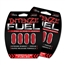 Intenze Fuel Energy and Focus Pills 4 Pack 12 Count