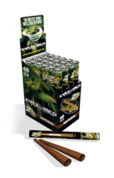 CYCLONE BLUNTS NATURAL 24 COUNT