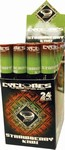 CYCLONE BLUNTS STRAWBERRY KIWI 2 PACK 24 COUNT