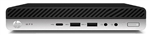 HP MP9 G4 Retail System - 8 GB RAM
