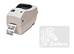 Label Printing Accessory Bundle