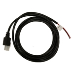 Honeywell 1300G USB  Cable (9.8 feet)