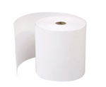 Thermal Receipt Paper 1-Ply - CASE