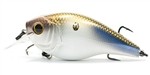 6th Sense Cloud 9 Minimag Crankbait