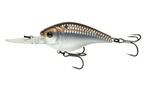 6th Sense Cloud 9 C15 Deep Diving Crankbait