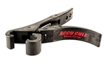 Accu-Cull Mini Grip