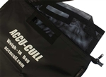 Accu-Cull Tournament Weigh Bag Zippered