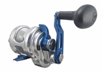 Accurate BX2 Boss Extreme 2 Speed Reels