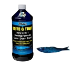 Atlas Mike's Brite & Tight Herring Formula