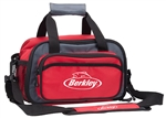 Berkley Small Tackle Storage Bag