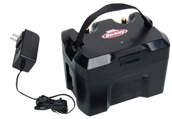 Berkley 12V Power Pack Battery
