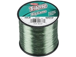 Berkley Trilene Big Game Green Monofilament
