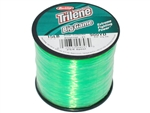 Berkley Trilene Big Game Solar Collector Monofilament
