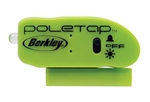 Berkley Bite Indicator LED