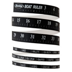 Berkley Boat Ruler 37