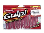 Berkley Gulp Floating Trout Worm