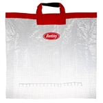 Berkley Heavy Duty Weigh Bag