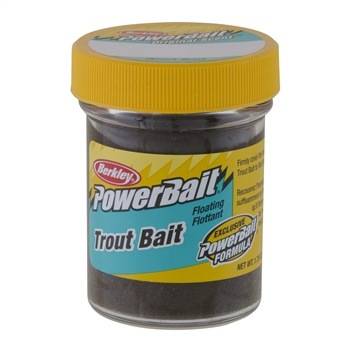 Berkley Powerbait Hatchery Pellet Dough
