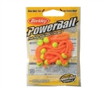 Berkley Powerbait Floating Mice Tails
