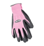 Berkley Coated Gloves