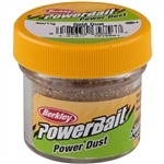 Berkley Powerbait Power Dust