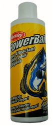 Berkley Power Bait Attractant Bottle