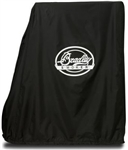 Bradley Smoker Weather Resistant Cover