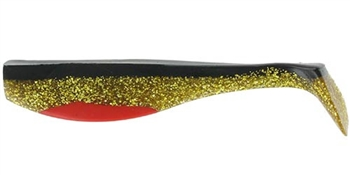 Candy Bar Slider Swimbaits Bulk