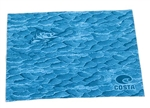 Costa Del Mar Sunglasses Cleaning Cloth