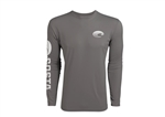 Costa Del Mar Technical Crew Long Sleeve