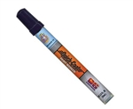 Do-It CS Coatings UV Blast Marker