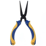 "Pitbull Tackle 6"" Needle Nose Pliers"
